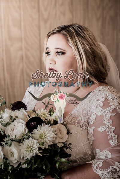 TINKER WEDDING-NOV 3,2018-72