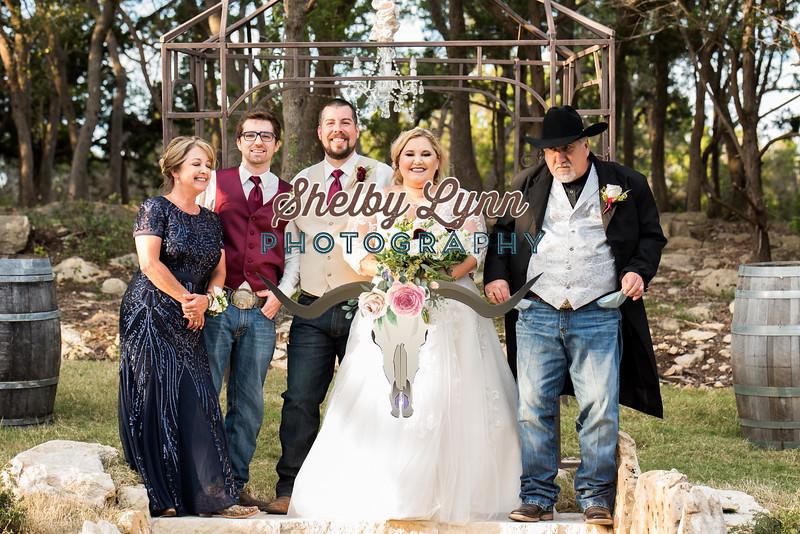 TINKER WEDDING-NOV 3,2018-303