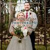 TINKER WEDDING-NOV 3,2018-410