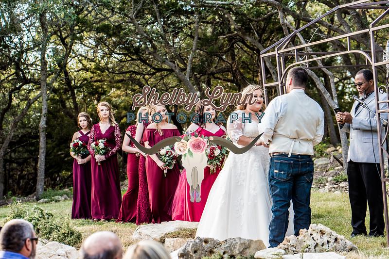 TINKER WEDDING-NOV 3,2018-222