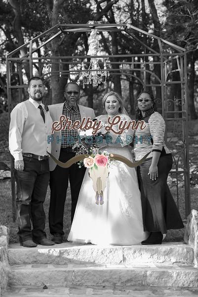 TINKER WEDDING-NOV 3,2018-291