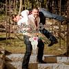 TINKER WEDDING-NOV 3,2018-1206