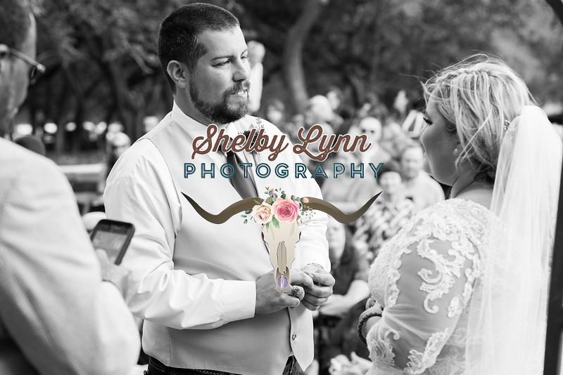 TINKER WEDDING-NOV 3,2018-205