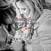 TINKER WEDDING-NOV 3,2018-1270