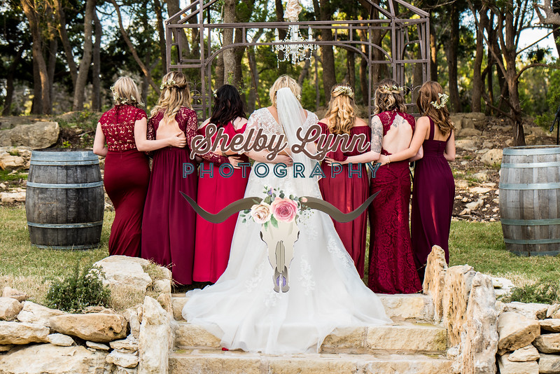 TINKER WEDDING-NOV 3,2018-377