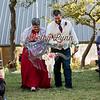 TINKER WEDDING-NOV 3,2018-122