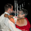 TINKER WEDDING-NOV 3,2018-643
