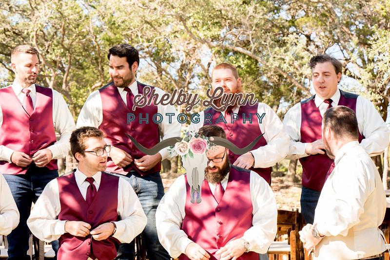 TINKER WEDDING-NOV 3,2018-1167