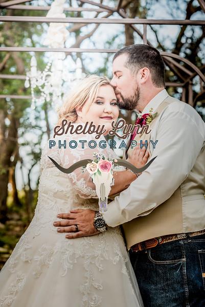 TINKER WEDDING-NOV 3,2018-426