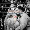 TINKER WEDDING-NOV 3,2018-422