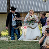 TINKER WEDDING-NOV 3,2018-167