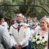 TINKER WEDDING-NOV 3,2018-196