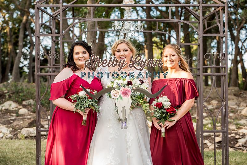 TINKER WEDDING-NOV 3,2018-352