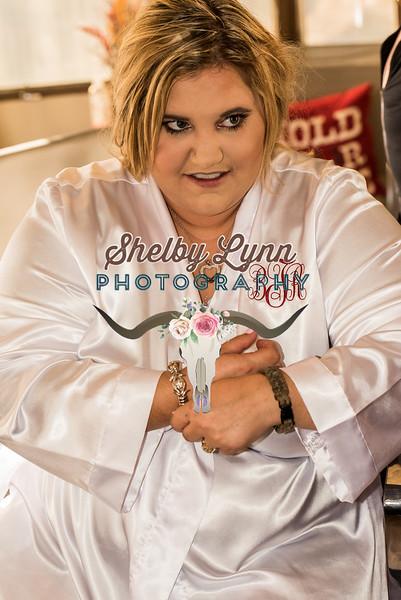 TINKER WEDDING-NOV 3,2018-24