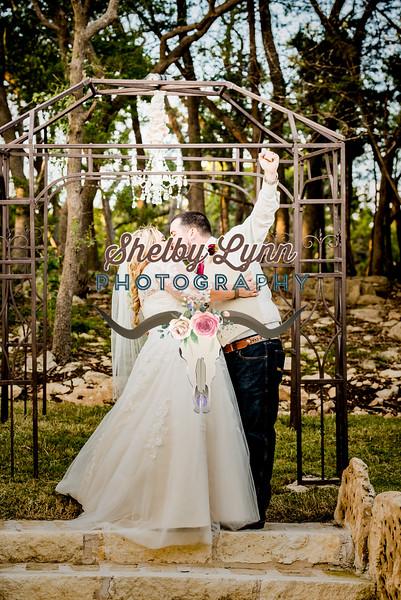 TINKER WEDDING-NOV 3,2018-435