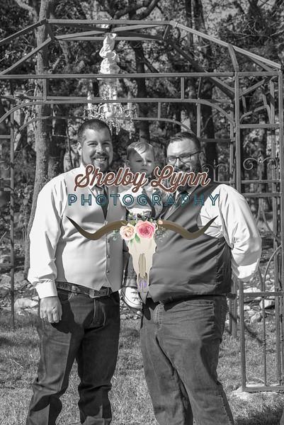 TINKER WEDDING-NOV 3,2018-1209
