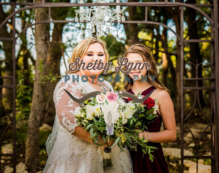 TINKER WEDDING-NOV 3,2018-373