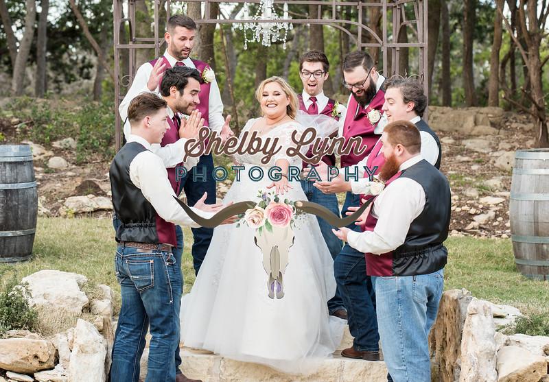TINKER WEDDING-NOV 3,2018-400