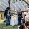 TINKER WEDDING-NOV 3,2018-170