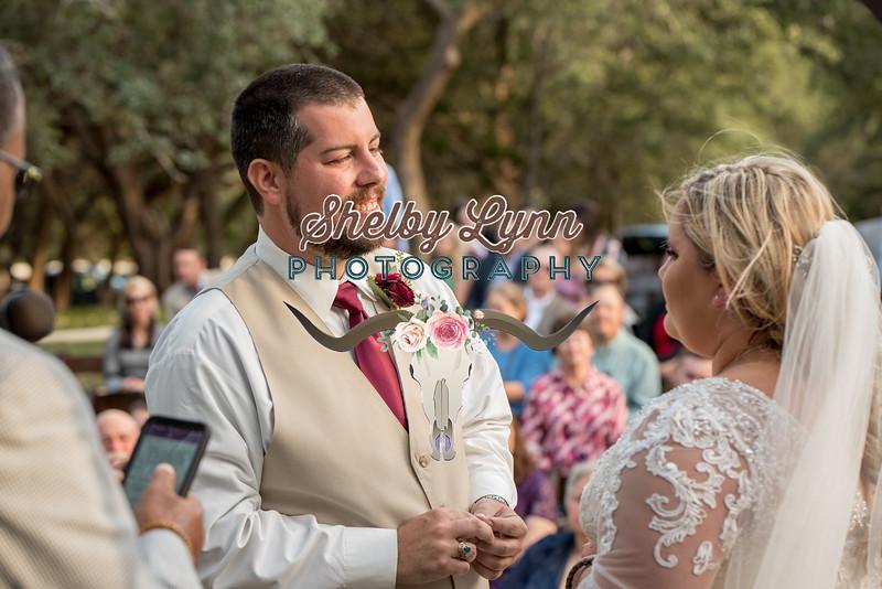 TINKER WEDDING-NOV 3,2018-207