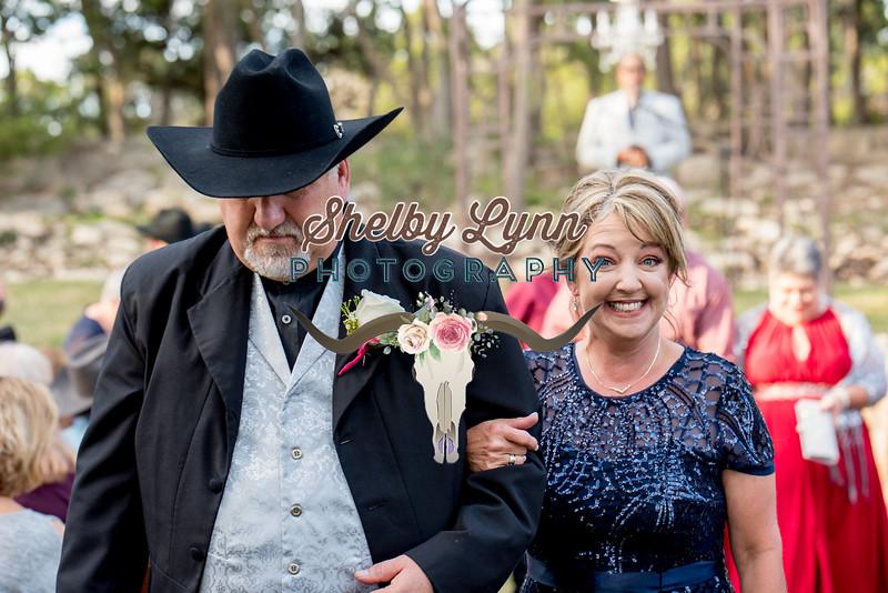 TINKER WEDDING-NOV 3,2018-256