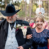 TINKER WEDDING-NOV 3,2018-256