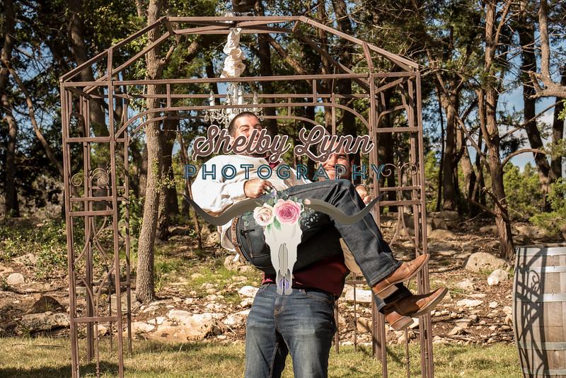 TINKER WEDDING-NOV 3,2018-1191