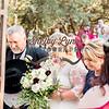 TINKER WEDDING-NOV 3,2018-181