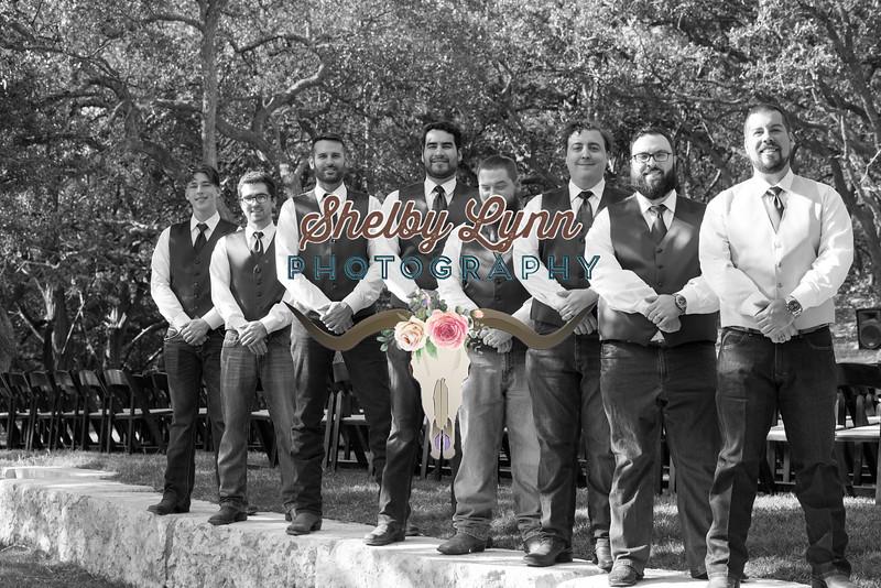 TINKER WEDDING-NOV 3,2018-1147