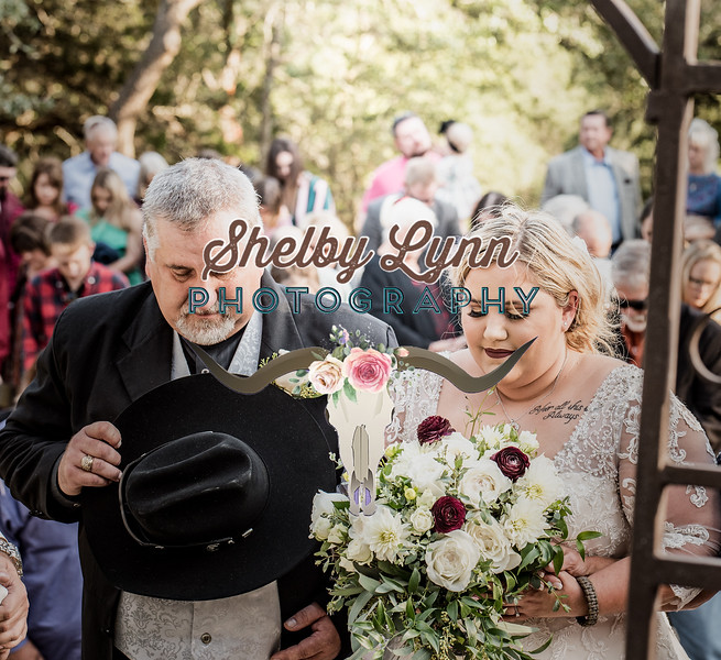 TINKER WEDDING-NOV 3,2018-180