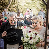 TINKER WEDDING-NOV 3,2018-180
