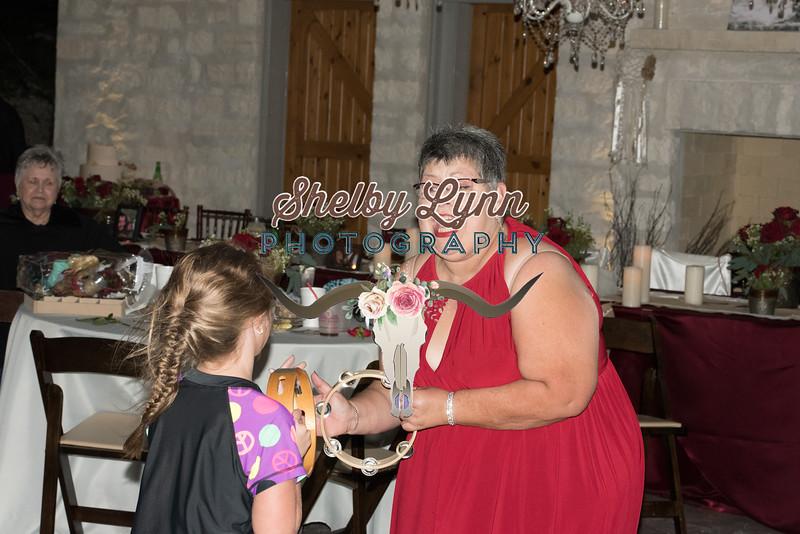TINKER WEDDING-NOV 3,2018-729