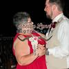 TINKER WEDDING-NOV 3,2018-630