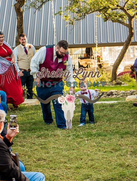 TINKER WEDDING-NOV 3,2018-117