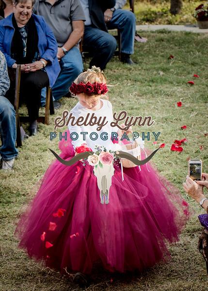 TINKER WEDDING-NOV 3,2018-164