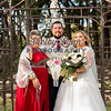 TINKER WEDDING-NOV 3,2018-288