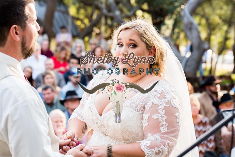 TINKER WEDDING-NOV 3,2018-213
