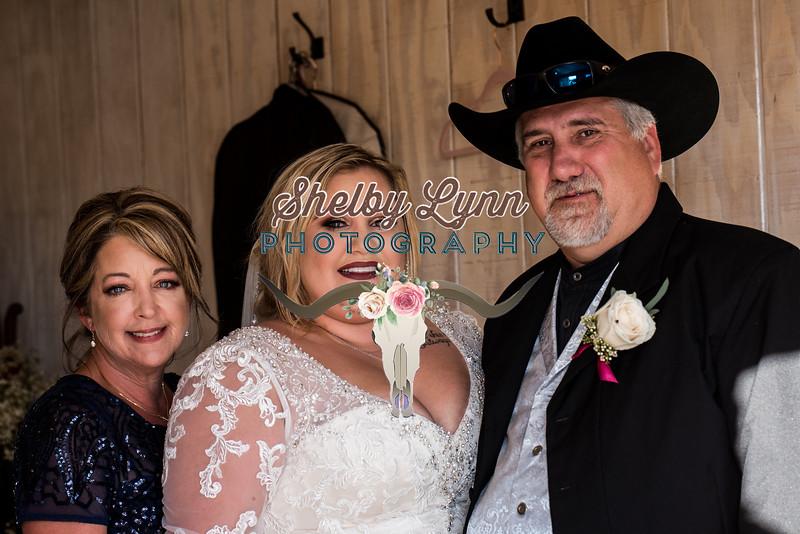 TINKER WEDDING-NOV 3,2018-64