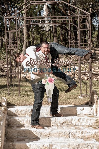 TINKER WEDDING-NOV 3,2018-1207