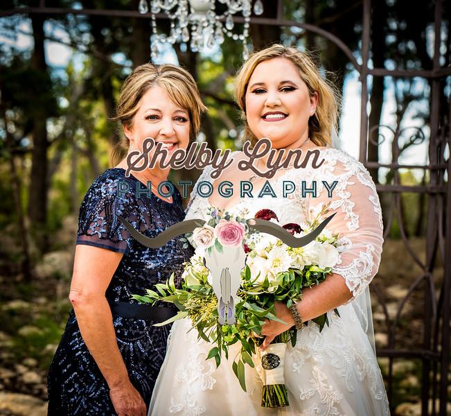 TINKER WEDDING-NOV 3,2018-317