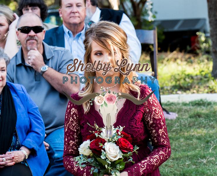 TINKER WEDDING-NOV 3,2018-143