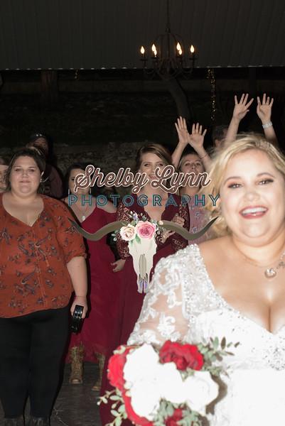 TINKER WEDDING-NOV 3,2018-760