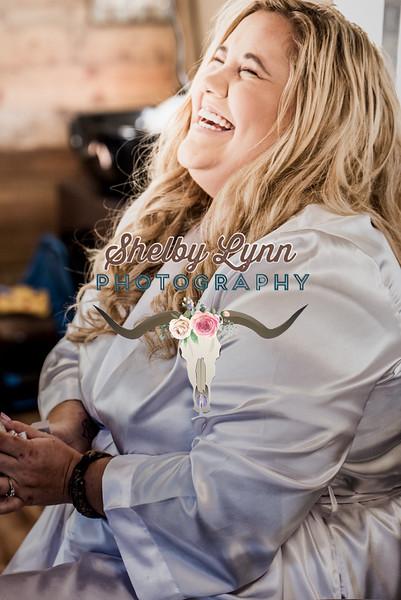 TINKER WEDDING-NOV 3,2018-9