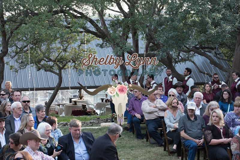 TINKER WEDDING-NOV 3,2018-95
