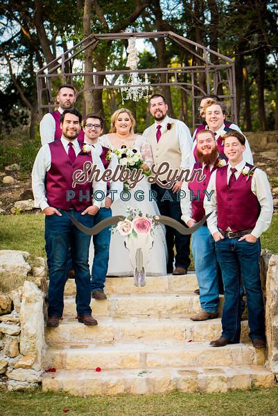 TINKER WEDDING-NOV 3,2018-391