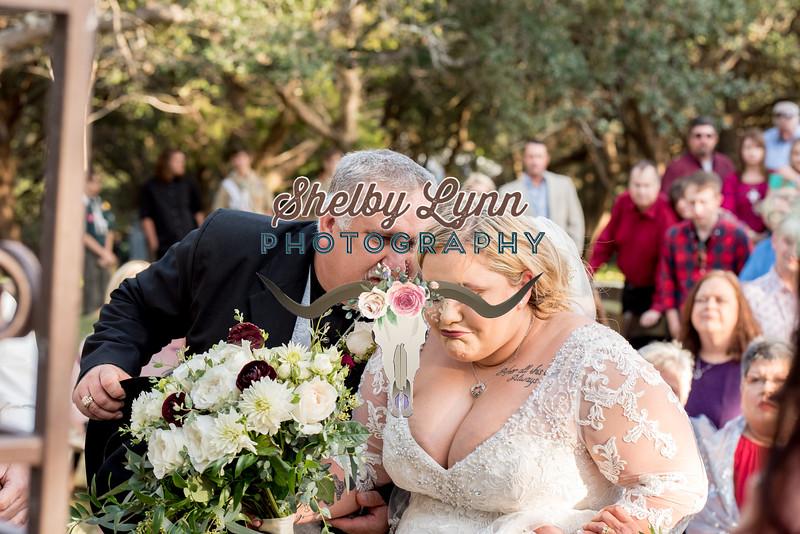 TINKER WEDDING-NOV 3,2018-190