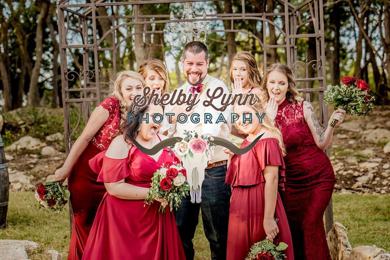 TINKER WEDDING-NOV 3,2018-340