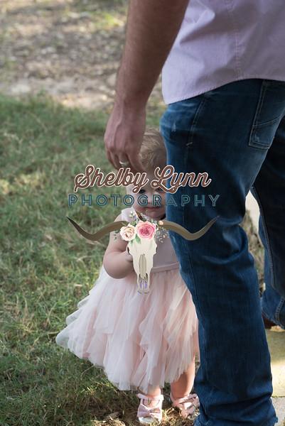 TINKER WEDDING-NOV 3,2018-81