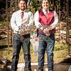 TINKER WEDDING-NOV 3,2018-1178