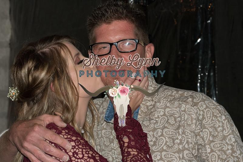 TINKER WEDDING-NOV 3,2018-842